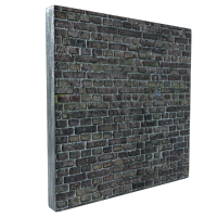 006_BlackBrickWall_2k