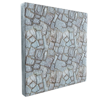 007_FloorCobblestoneRed_2k