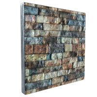 009_ColoredBricks_2k