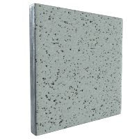 013_Granite_2k