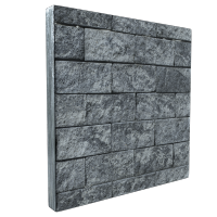 017_BricksGrey_2k