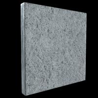 018_Concrete_2k