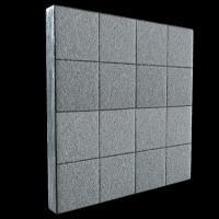 022_Floortiles_Stone_2k