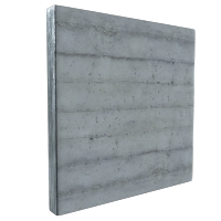 025_Concrete_2k